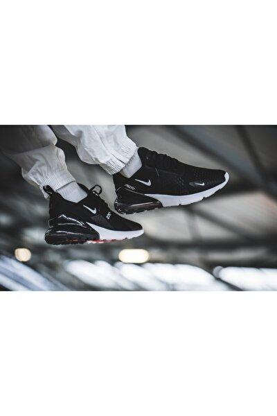 Erkek Ayakkabısı Nike Air Max 270