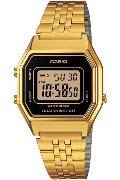 Retro Kadın Kol Saati LA680WGA-1DF