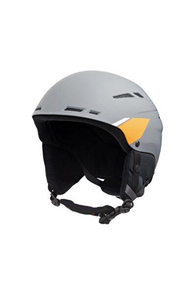 Motion Erkek Kayak Ve Snowboard Kaskı Eqytl03048kzm0
