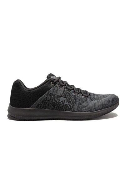 ALE 9PR Siyah Erkek Sneaker Ayakkabı 100416444