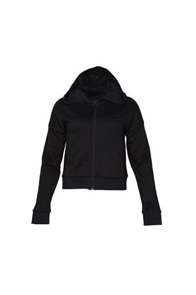 Kadın Siyah Hmlnarcıa Sweatshirt 920539-2001