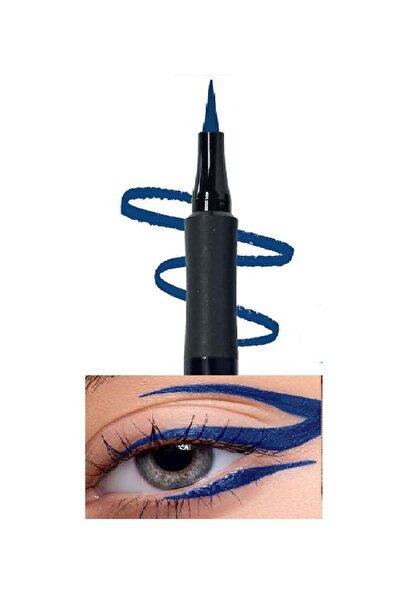 Farması Make Up Inklıner Larcivert