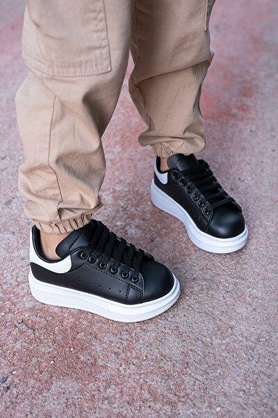 Erkek & Kız Çocuk Günlük Spor Ayakkabı