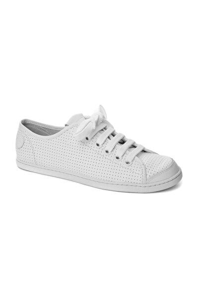 Kadın  Sneaker 21815-046
