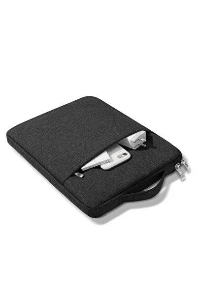 Samsung Galaxy Tab S6 Lıte 10.4 10.5 11 Inç Kılıf P610 P615 Apple Tablet, E-kitap Taşıma Çantası