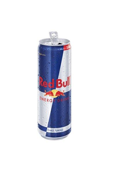 Enerji İçeceği 250 ml