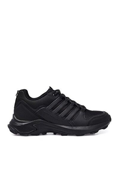 Su Geçirmez Memory Foam Erkek Ayakkabı