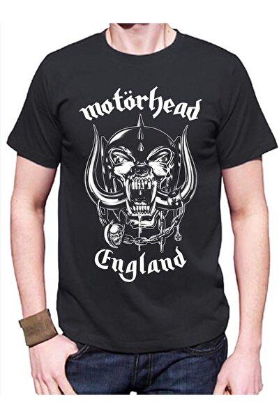 Motörhead England - Tshirt