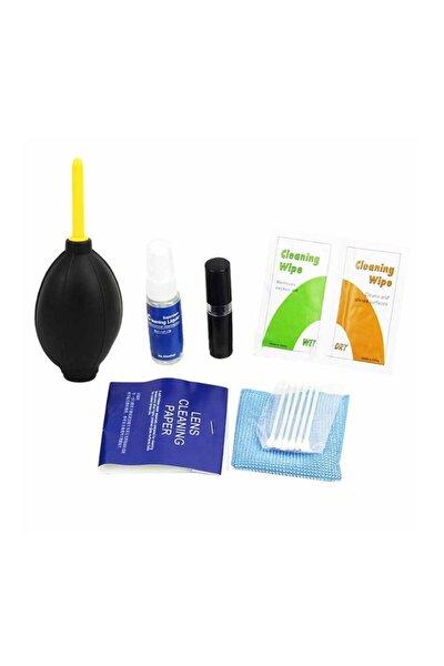Lens Temizlik Seti Cleaning Kit