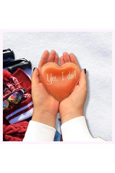 Kalp Cep Sobası Isıtıcı