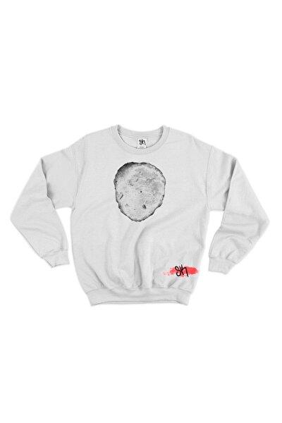 Meteor Sweatshirt