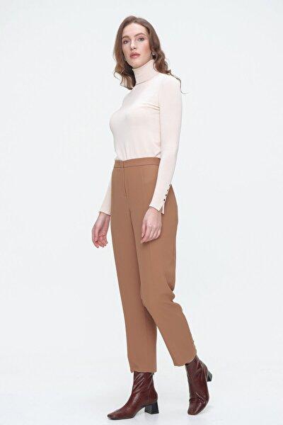 Kadın Pantolon Bs36799045