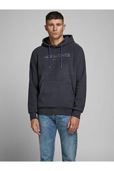 JORNEUBY SWEAT HOOD Lacivert Erkek Sweatshirt 101057575