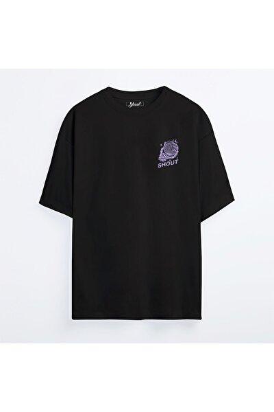 Oversize Beyond The Epic Universe Unisex T-shirt