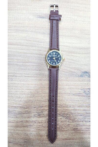 Vintage Kadın Kol Saati