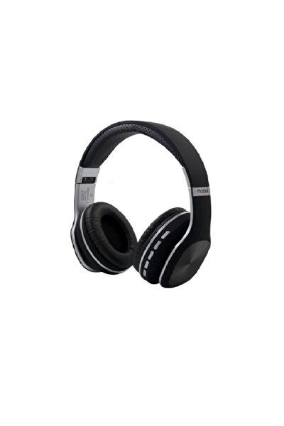 Mpb-54 Uyumlu Mikrofonlu Kulak Üstü Kulaklık