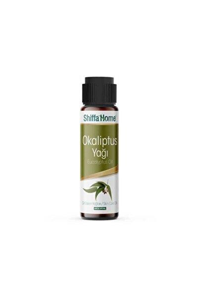 Okaliptüs Yağı 30 ml