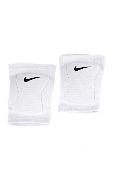 Unisex Dizlik - Streak Volleyball Knee Pad Ce M/L - N.VP.07-100
