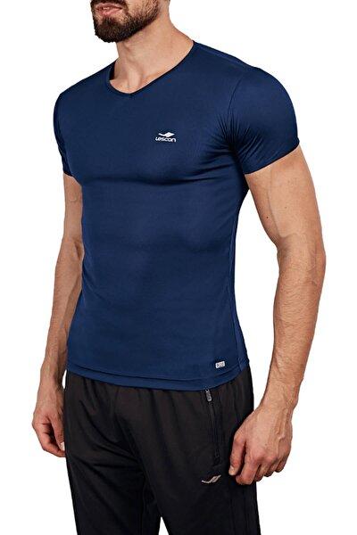 Erkek T-shirt - 18BTEB001221