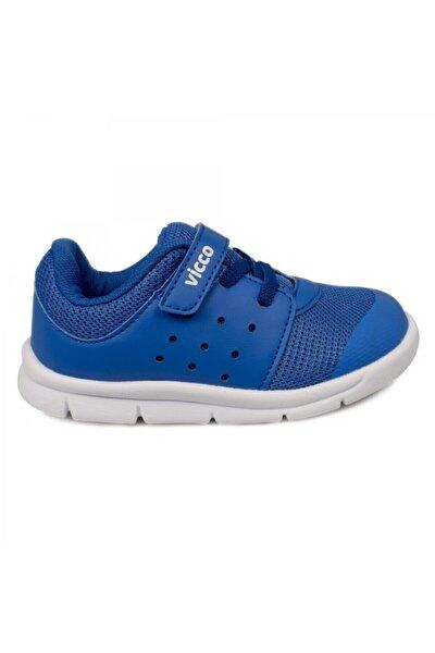 Çocuk Spor Ayakkabı Marıo Çok Hafif, Ortopedik
