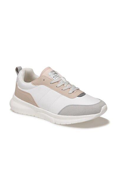 LUAN W 1FX Gri Kadın Sneaker 100586956