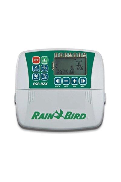 Rain Bird Esp-rzx8 Iç Mekan Kontrol Ünitesi