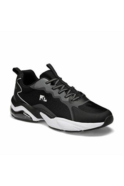 Grındel Erkek Ayakkabı