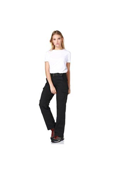 Goldrush Tactical Kadın Pantolon-siyah