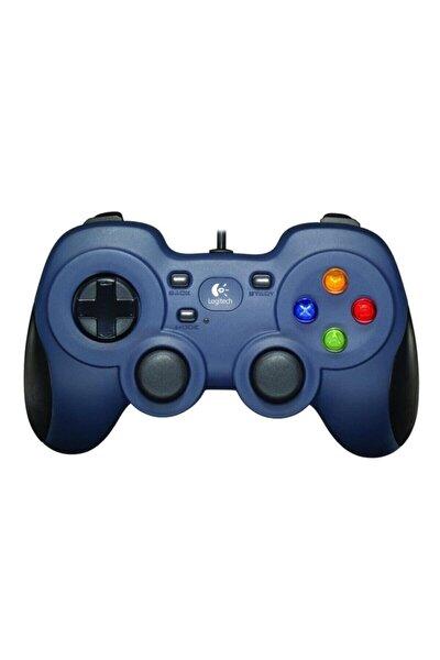 F310 Gamepad Oyun Kolu
