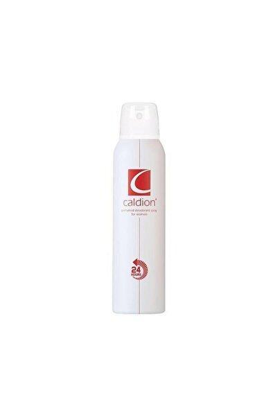 Classic 150 Ml Kadın Deodorant