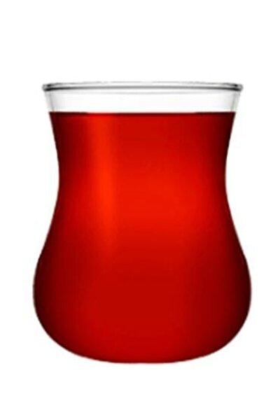 3'lü Semaver Büyük Çay Bardağı 42801