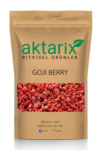 Tibet Goji Berry Meyvesi 1 kg