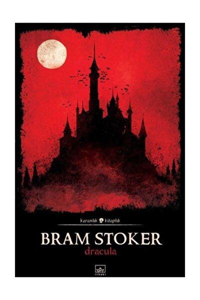 Dracula-karanlık Kitaplık - Bram Stoker