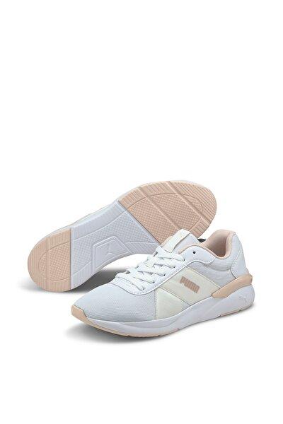 Kadın Sneaker - Rose - 38011304