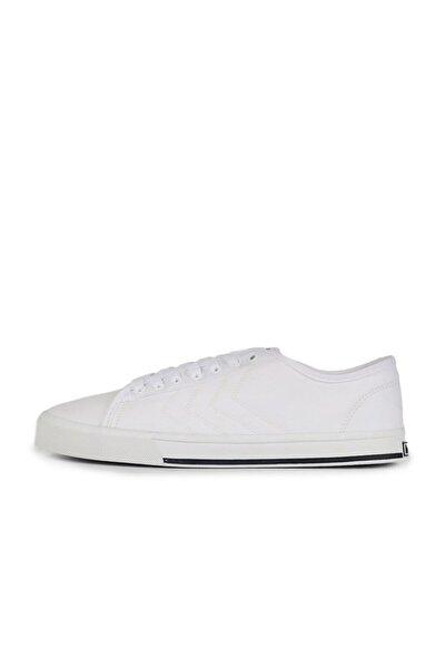 NILE POPLIN LIFESTYLE SHO Beyaz Erkek Sneaker Ayakkabı 100432120