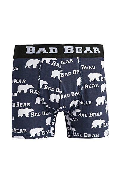 Bear Nıght