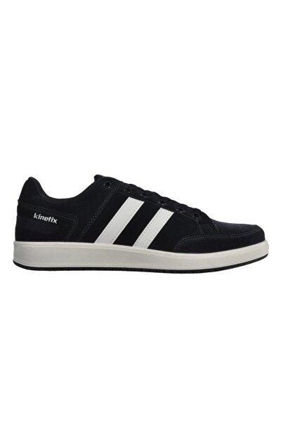 KORT S M 9PR Lacivert Erkek Sneaker Ayakkabı 100430260