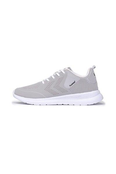 Unisex Beyaz Hmlpegma Sneaker