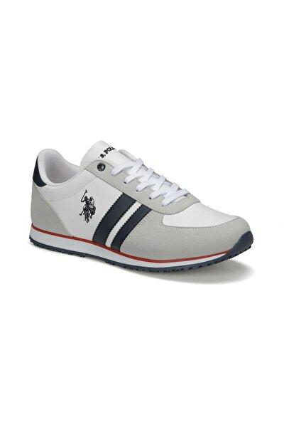 Erkek Gunluk Spor Ayakkabı 100910648 Plus 1fx
