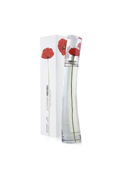 Flower Edp 50 ml Kadın Parfüm 3352818517803