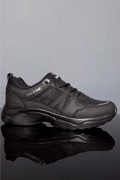 Wn-4056 Unisex Spor Ayakkabı Koşu Yürüyüş Ayakkabısı