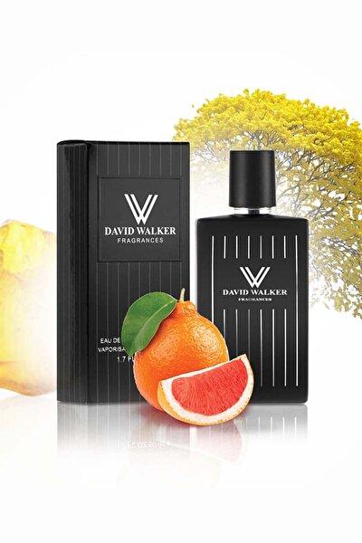 Funn E148 50ml Odunsu Erkek Parfüm