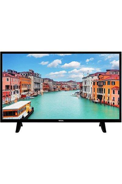 """39R653HC 39"""" 99 Ekran Uydu Alıcılı Full HD Smart LED TV"""