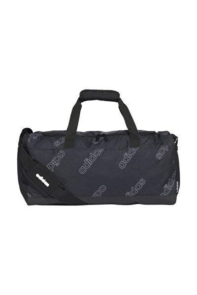 Linear Cf Duffel Bag Small Spor Çanta