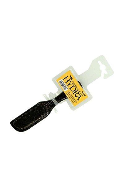 Hydra 2205 Fade Brush Sıfır Kesim Ense Fırçası
