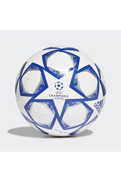 Fın 20 Clb Erkek Futbol Topu