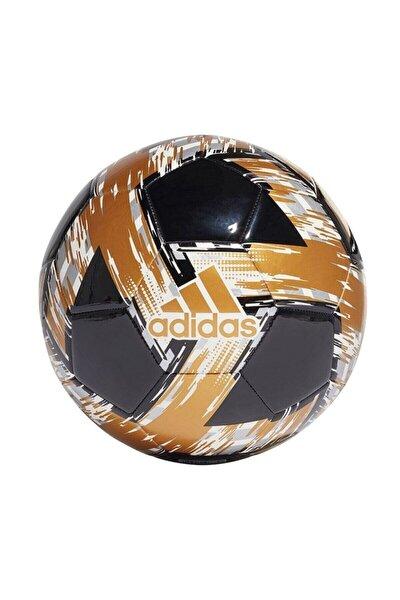 Capıtano Clb Erkek Futbol Topu