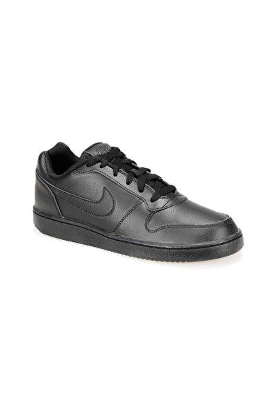 Erkek Sneaker Ebernon Low Sneaker Aq1775-003