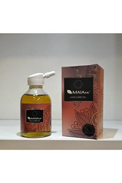 Maia - Yılan Yağı 50ml