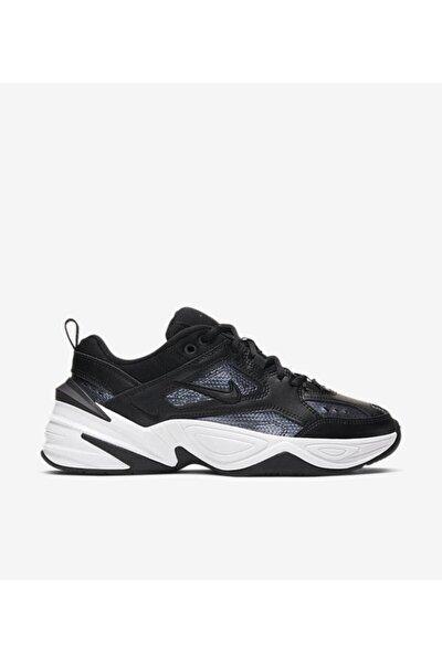 Unisex Spor Ayakkabısı